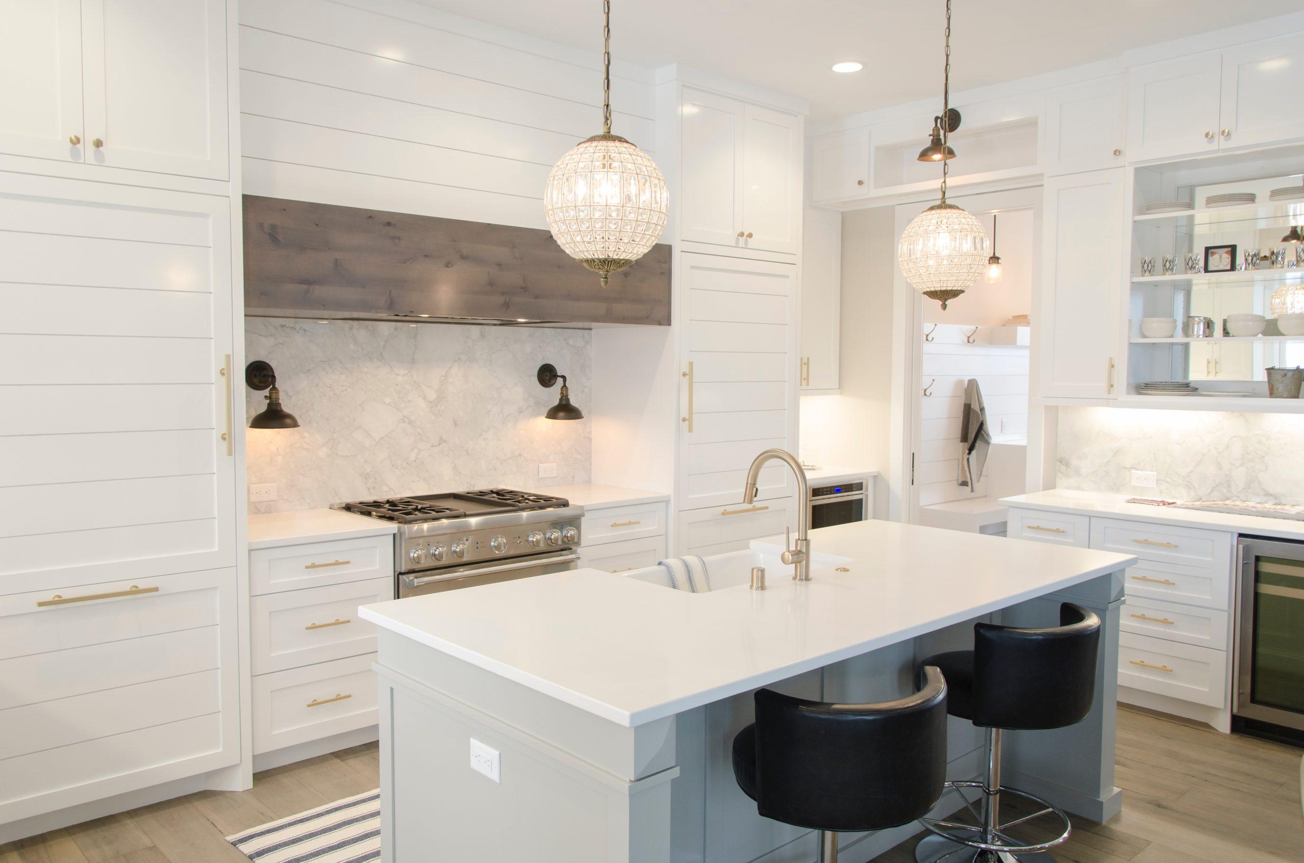 Halifax offset mortgage