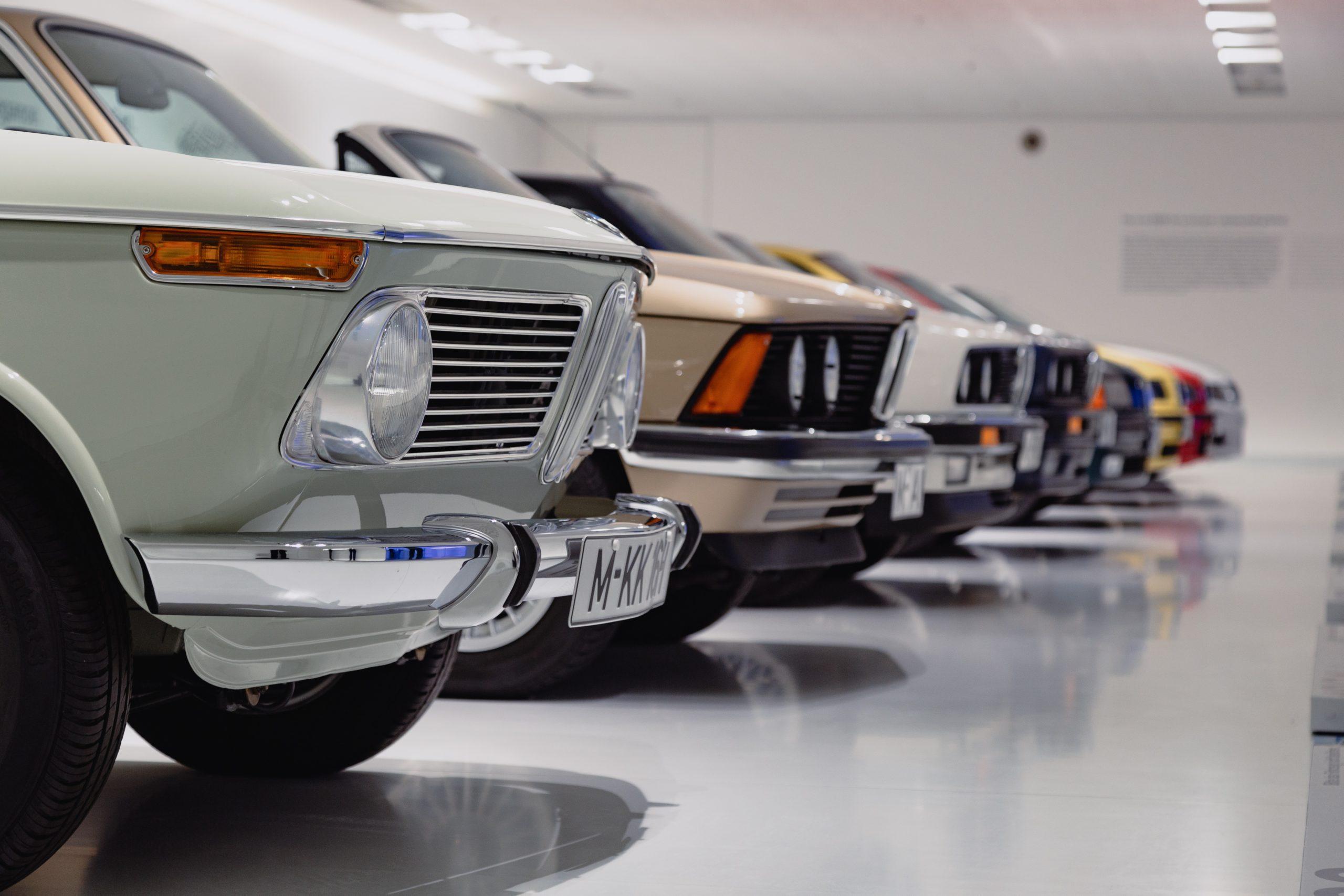 Immediate car finance