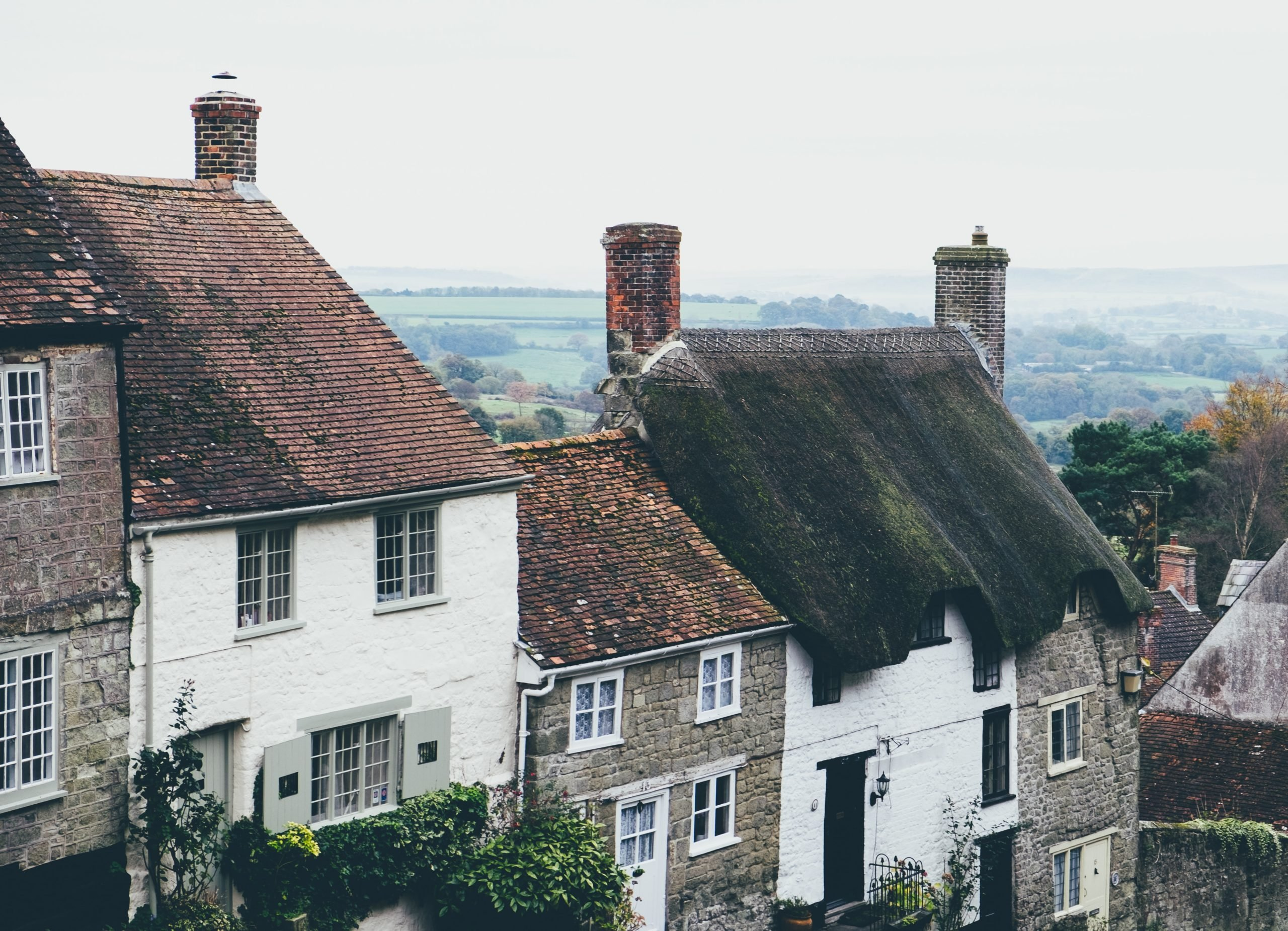 Stamp duty on inherited property (Guide)
