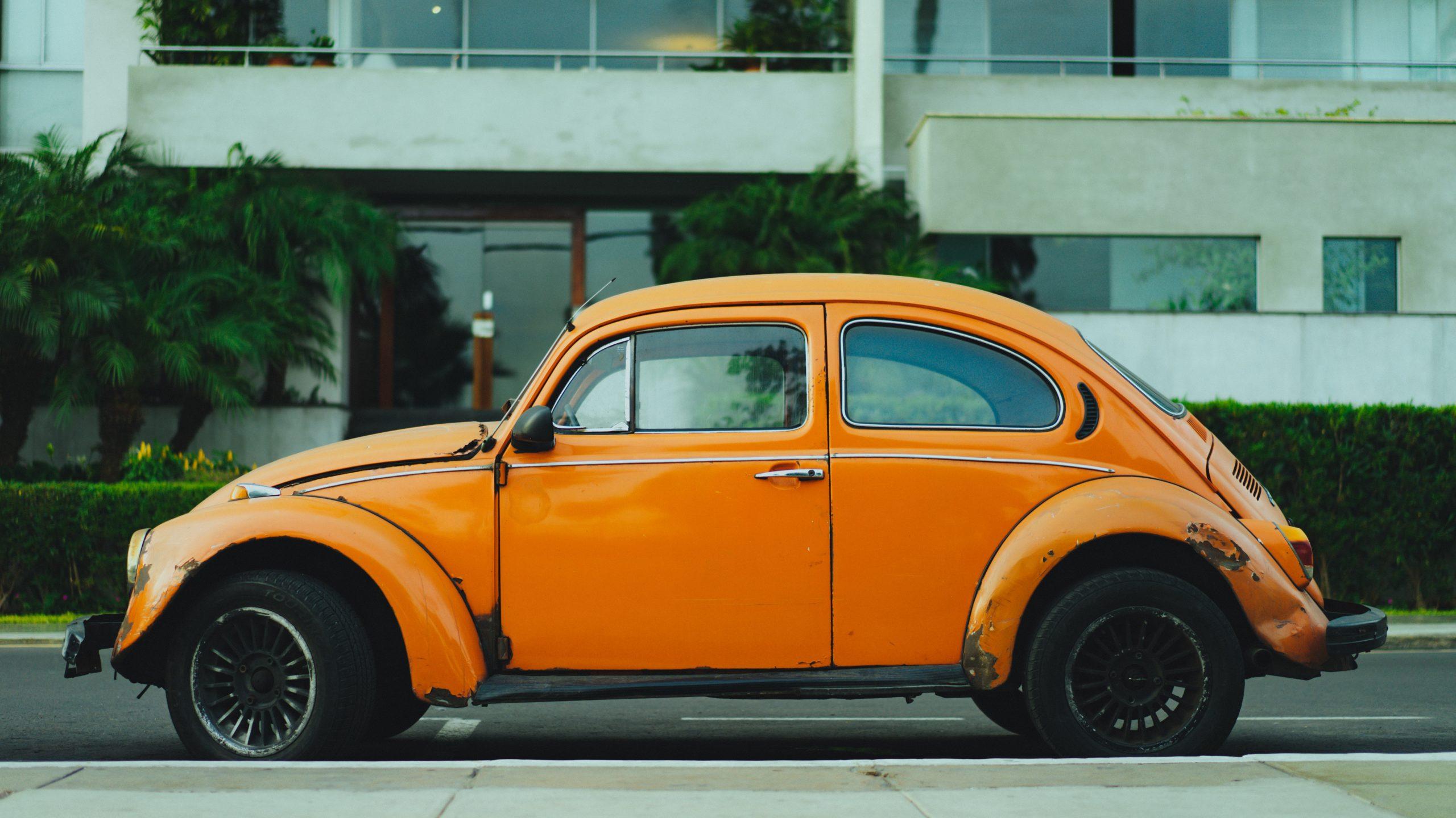 Go car credit (A review)