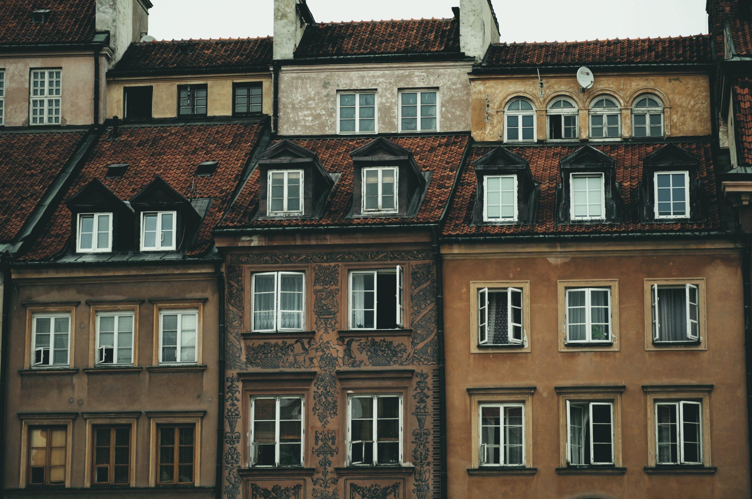 hsbc mortgage rates