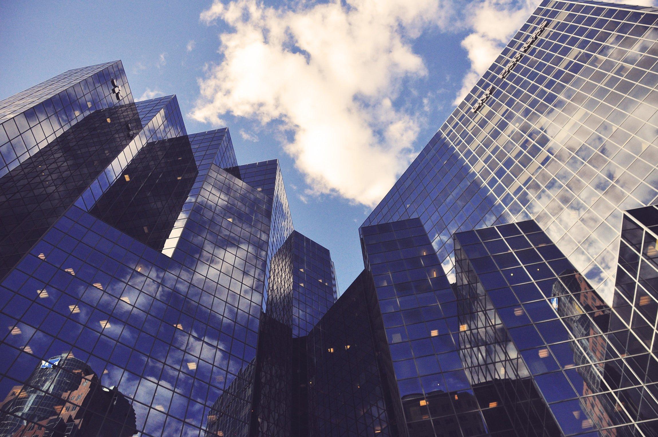 HSBC mortgage application (5 Key Rules)