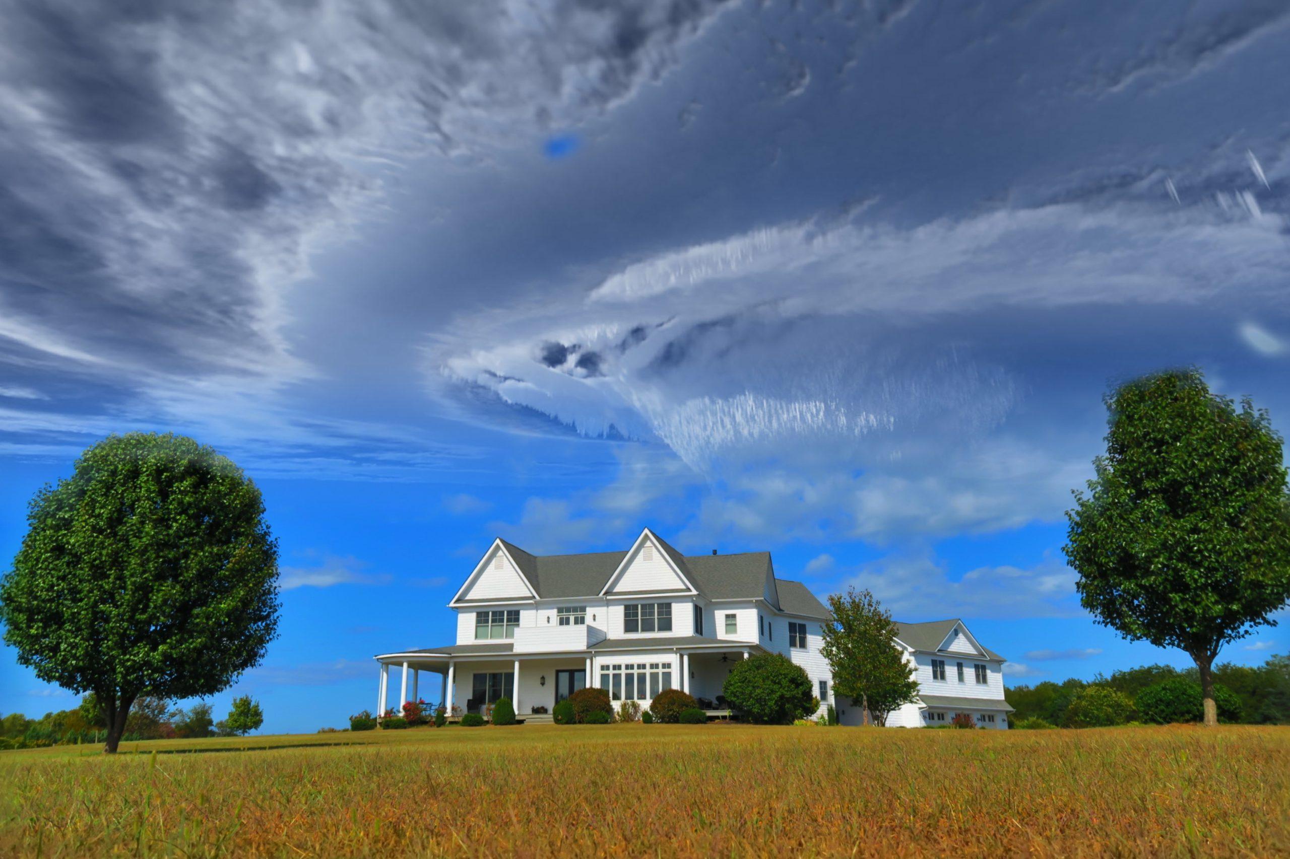 Santander offset mortgage