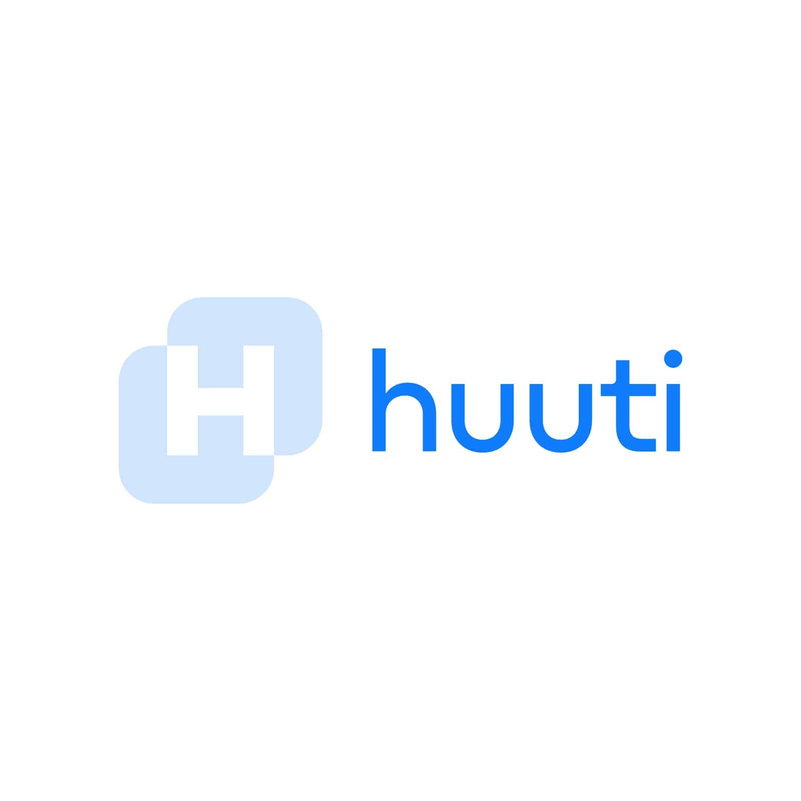 Right To Buy | Huuti