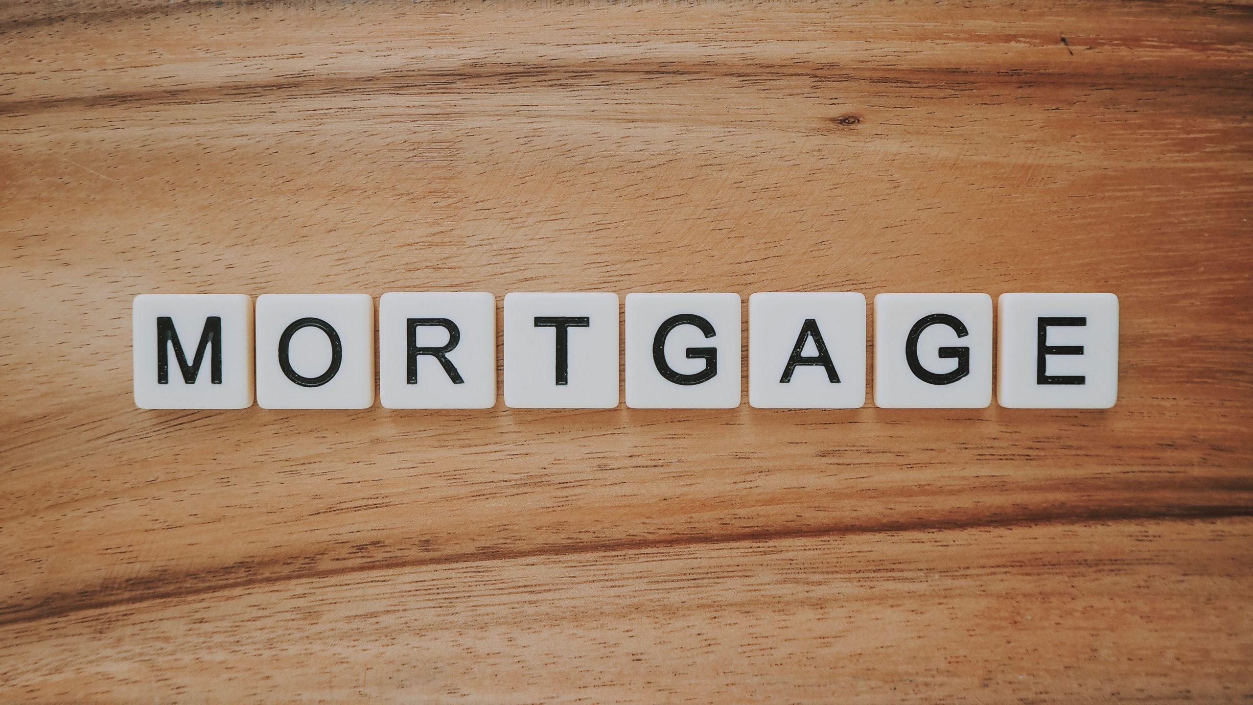 Mortgage quiz (5 minutes)