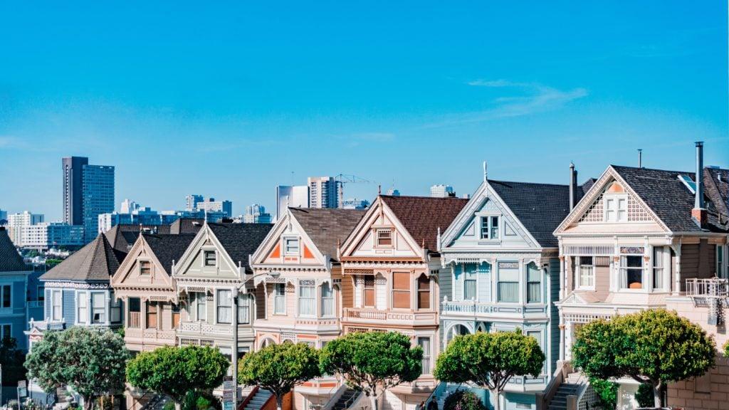 Joint borrower sole proprietor mortgage