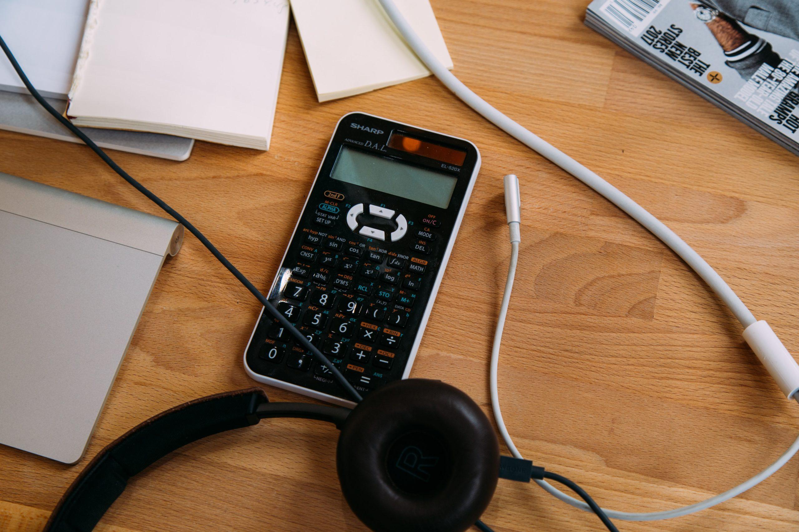 Rent or buy UK calculator