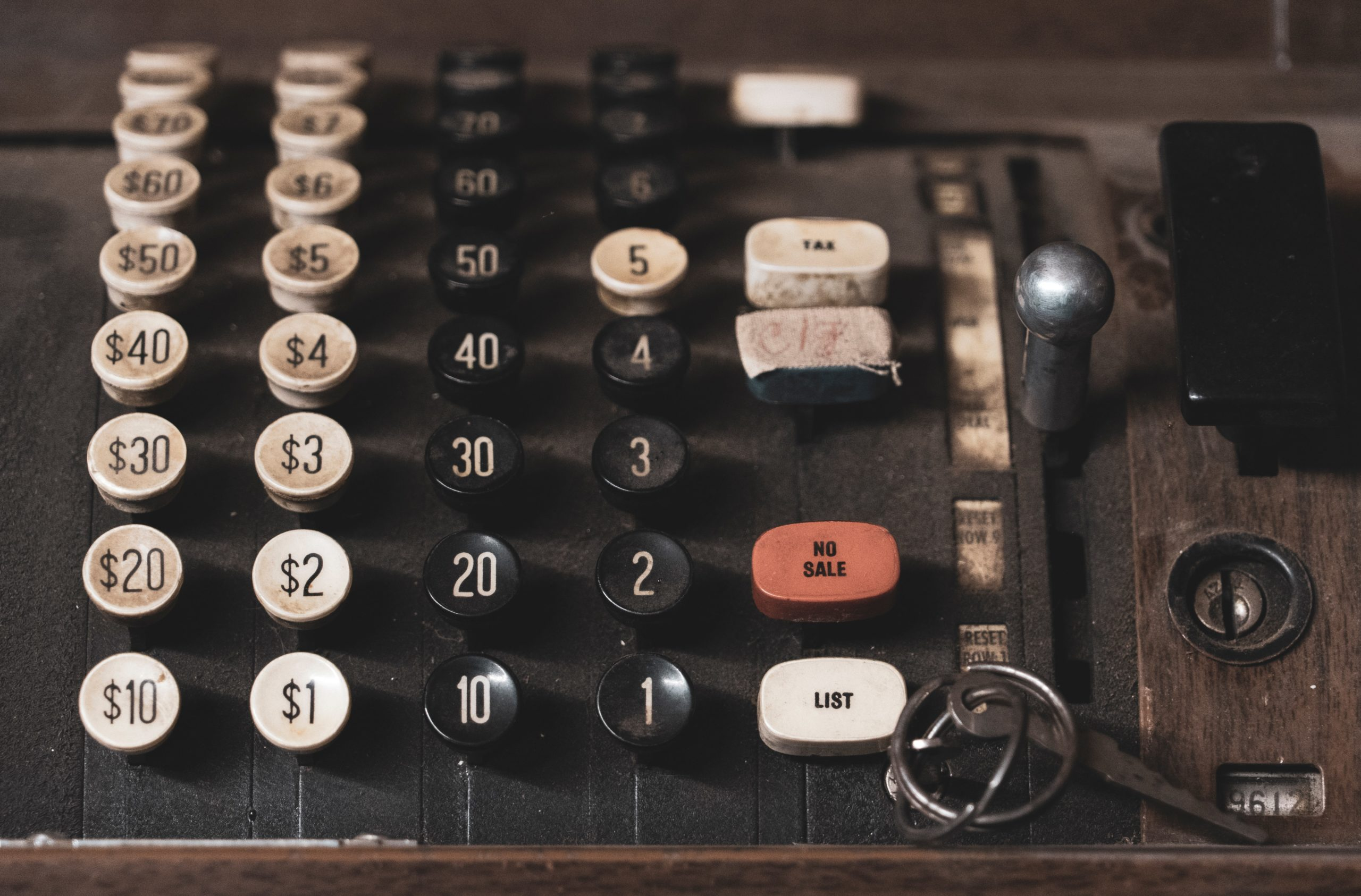 corporation tax calculator