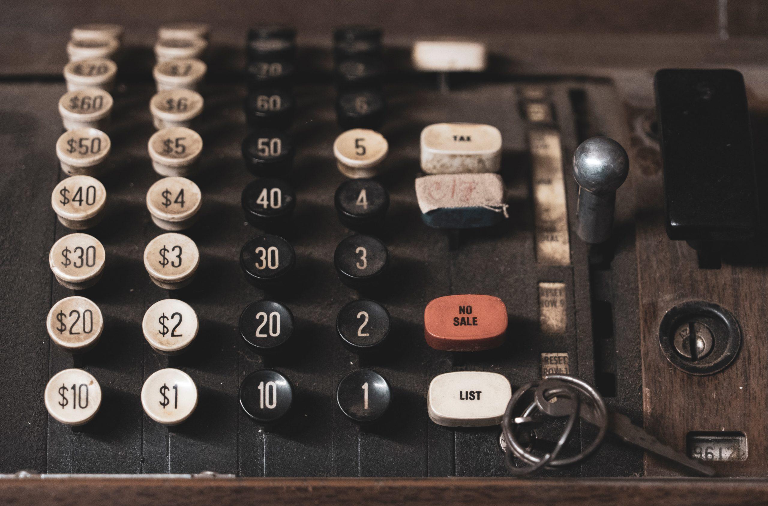 Barclaycard repayment calculator