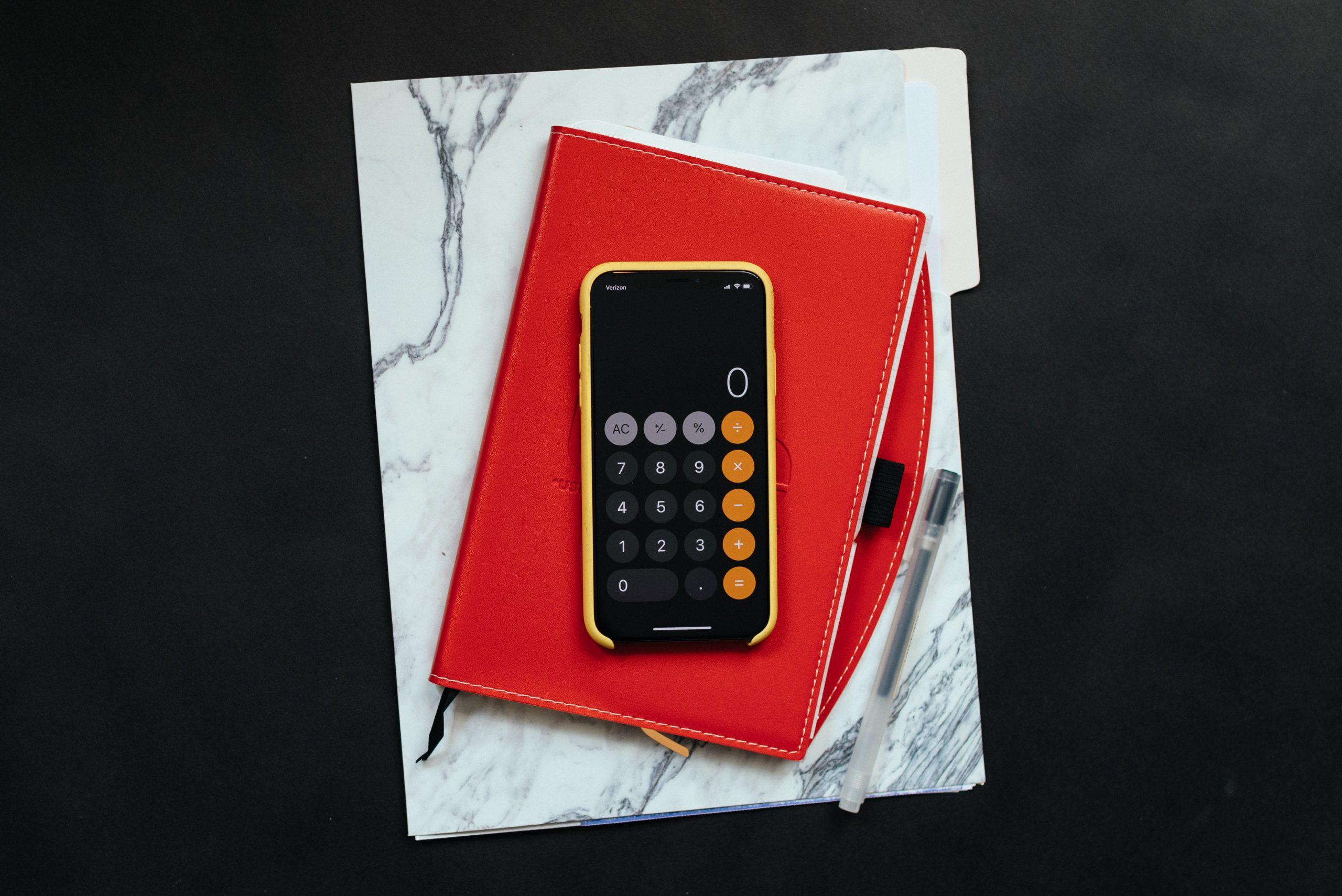 Date calculator