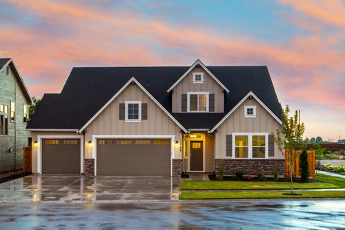 halifax mortgage underwriting process