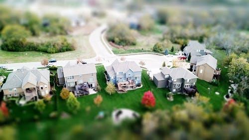Santander mortgage application declined