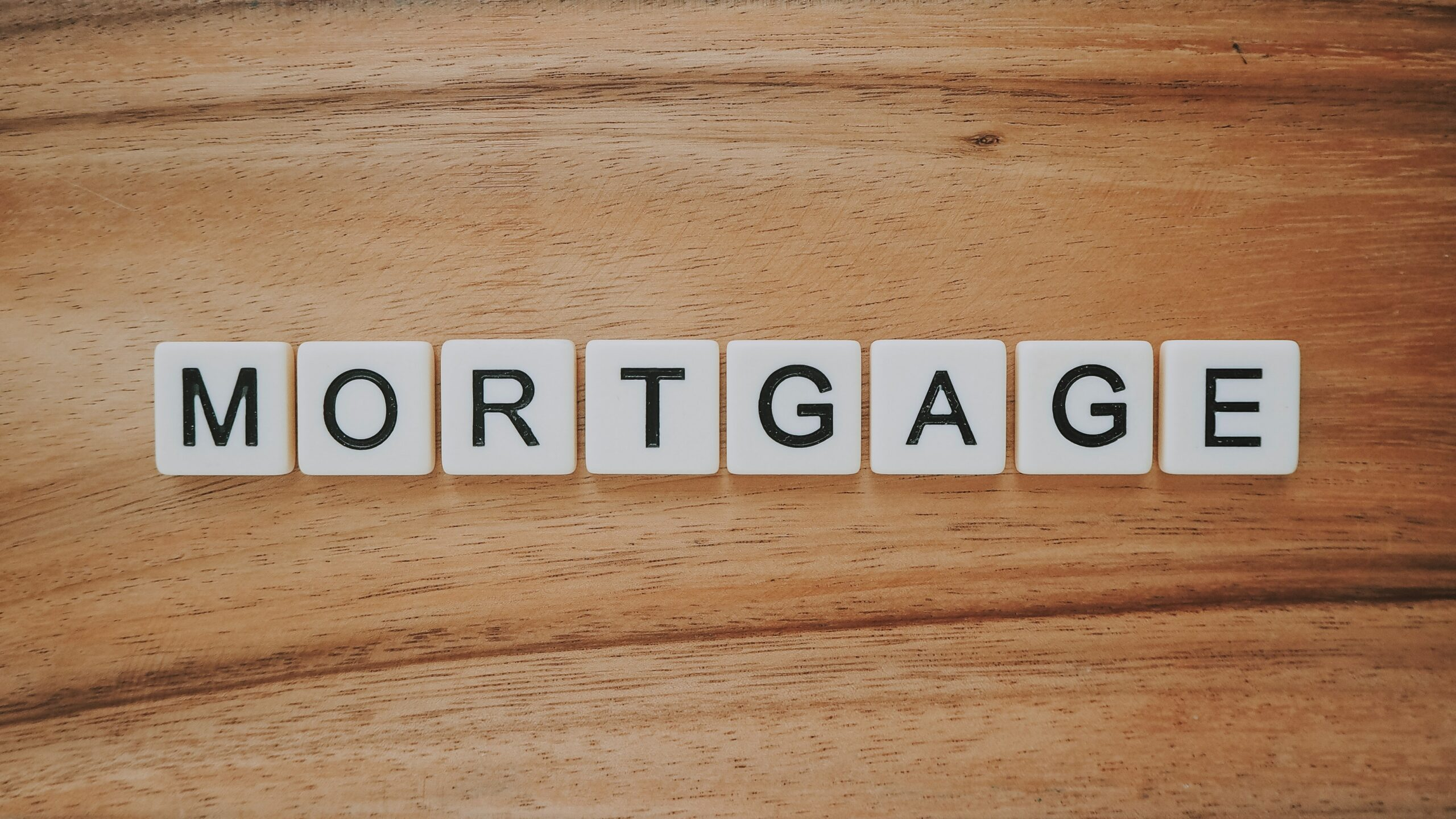 Bad credit mortgage in Scotland (A 3 point guide)