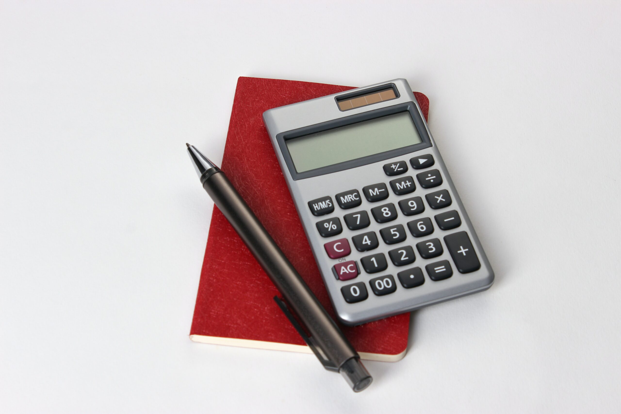 Bridge loans for bad credit (A 3 point guide)