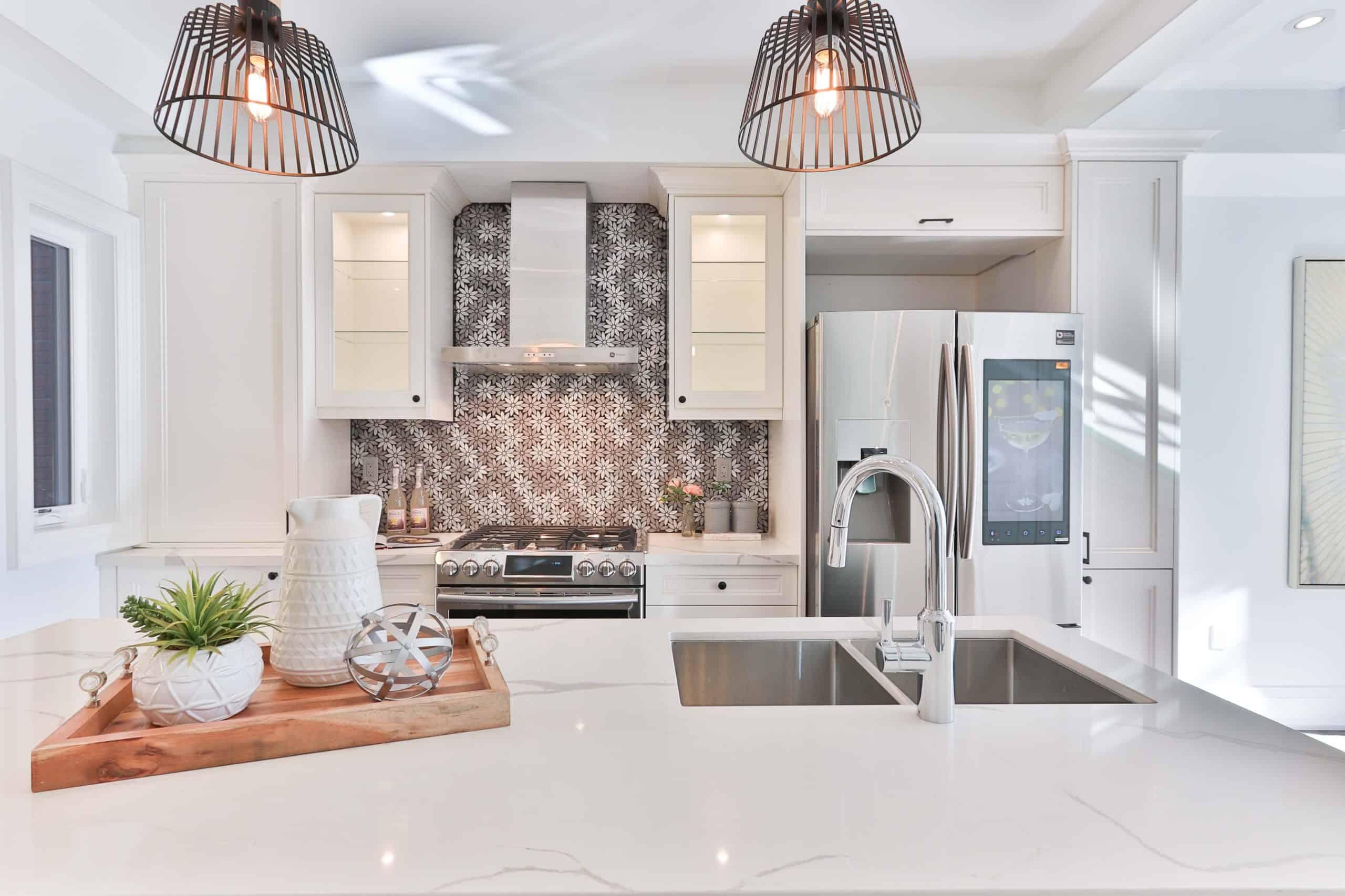 Kensington mortgage offer extension