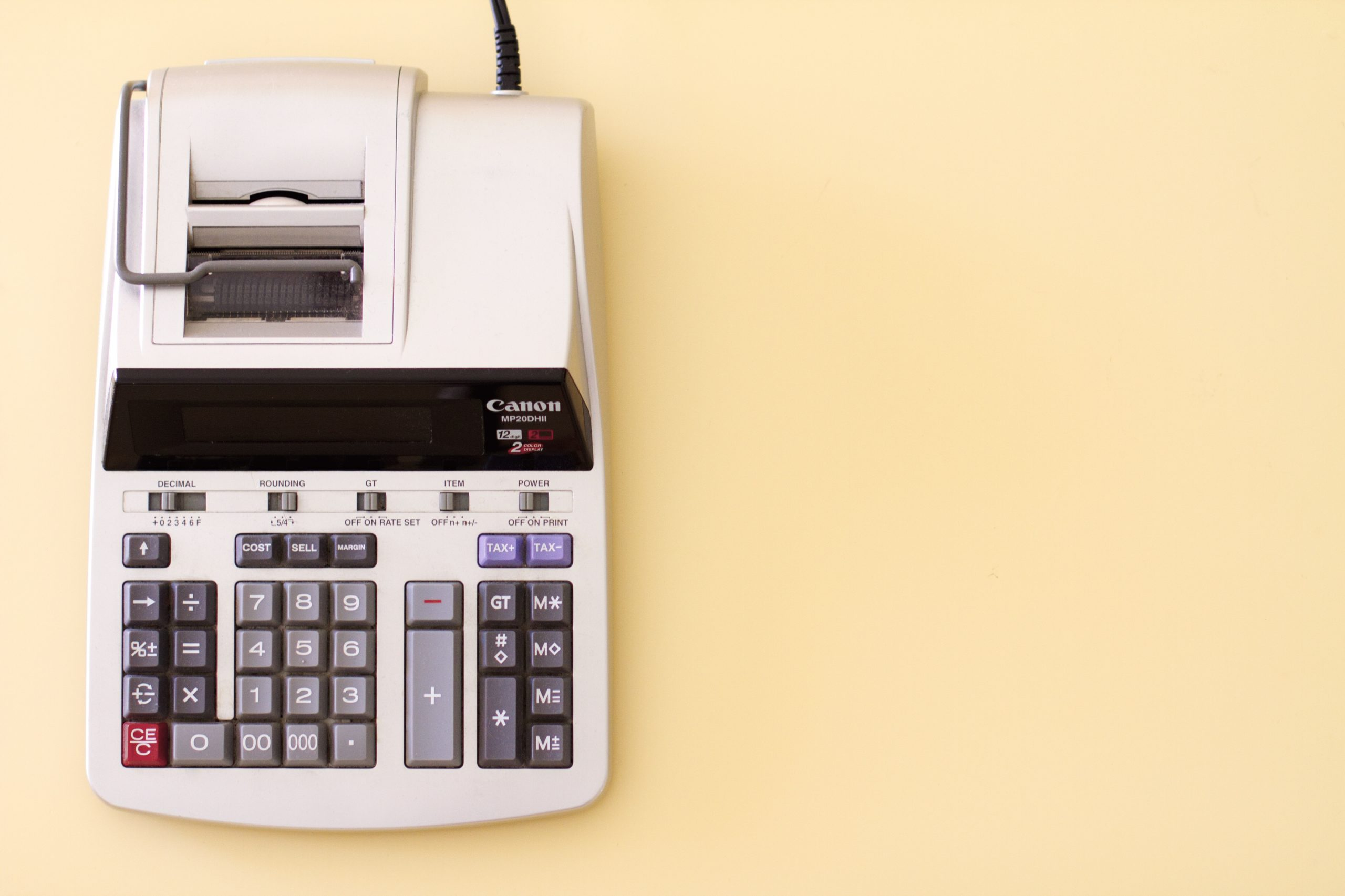 Inflation calculator UK